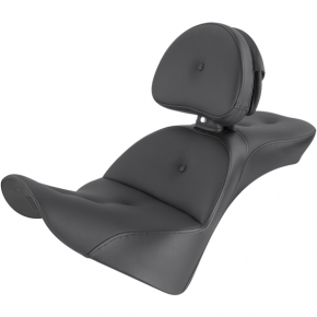 Saddlemen Explorer RS Seat with Backrest