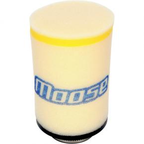 Moose Racing Air Filter ATC/TRX