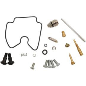 Parts Unlimited Carburetor Kit Suzuki  GZ250