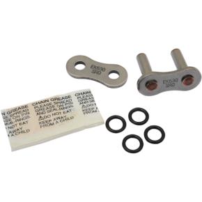 Enuma Chain (EK) 630 SRO - Rivet Connecting Link