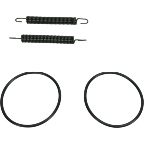 FMF RACING Spring and O-Ring Kit - CR500