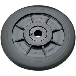 Parts Unlimited IDLER WHEEL 7 1/8 X 3/4