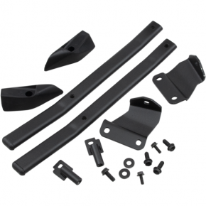 GIVI Adapter Kit