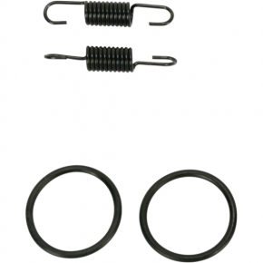 FMF RACING Spring and O-Ring Kit - KX80/85/100