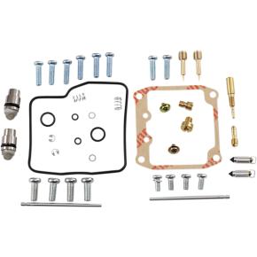 Parts Unlimited Carburetor Kit Suzuki VS800GL