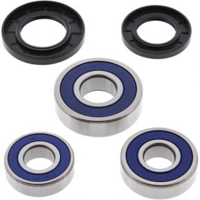 ALL BALLS Wheel Bearing - Kit - Triumph