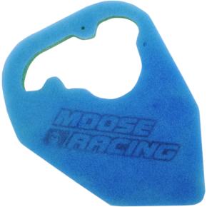 Moose Racing Air Filter - Pre-Oiled - TTR110