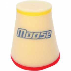 Moose Racing Air Filter LT500 Quad Racer 87-90