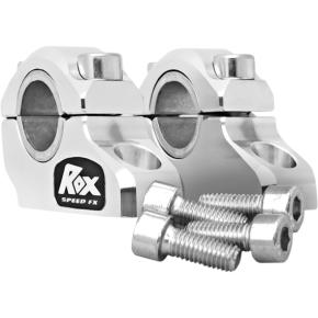 "Rox Speed FX Elite 1-1/4"" Risers"