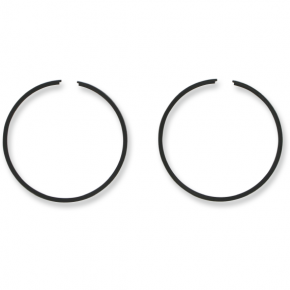 Parts Unlimited Ring Set