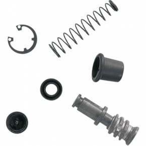 Moose Racing Front Master Cylinder Repair Kit for TRX450