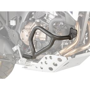 GIVI Engine Guards - CRF1000L