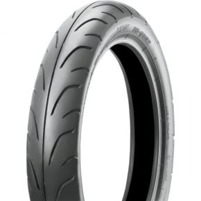 IRC Tire - SS560 - 120/70-14 55P