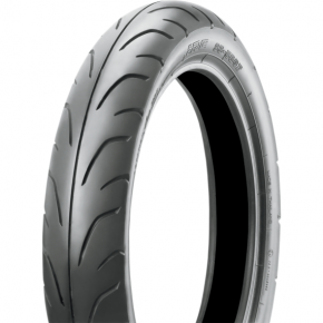 IRC Tire - SS560 - 90/90-14 46P
