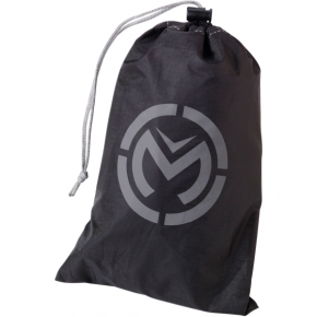 Moose Racing ADV1™ Ultra Light Bag - 25 liter