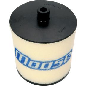 Moose Racing Air Filter TRX200 89-98