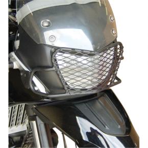Moose Racing Headlight Guard - F/G650GS