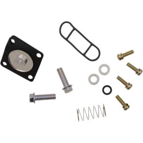Parts Unlimited Fuel Petcock Rebuild kit - Suzuki