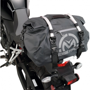 Moose Racing ADV1™ Dry Trail Pack - 40 liter