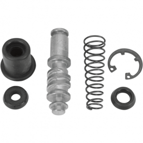 Moose Racing Front Master Cylinder Repair Kit for TRX250