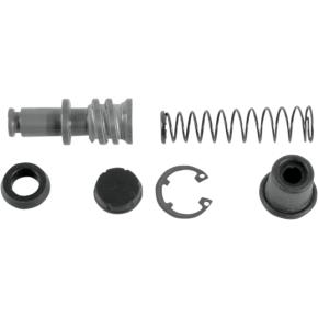 Moose Racing Front Master Cylinder Repair Kit for YFM600