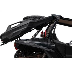 Seizmik Armory Gun Case Rack