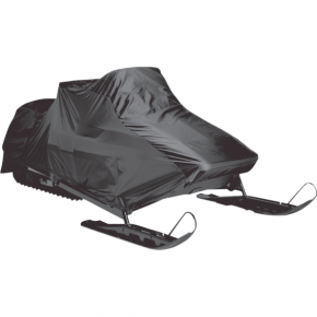 Gears Canada Nylon Storage Cover
