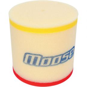 Moose Racing Air Filter Odyssey 85-86