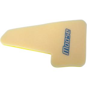 Moose Racing Air Filter, XR650R, 00-03