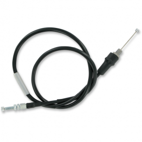 Parts Unlimited Throttle Cable for Yamaha