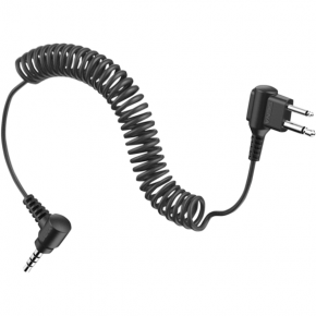 Sena Radio Cable Motorola Twin-Pin