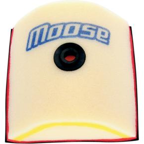 Moose Racing Air Filter CR150F/230F
