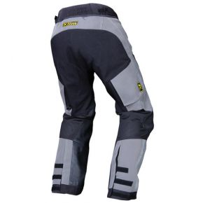 Adventure Rally Air Pant  Gray