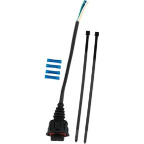 Moose Racing T-Map Sensor Pigtail Harness - Polaris