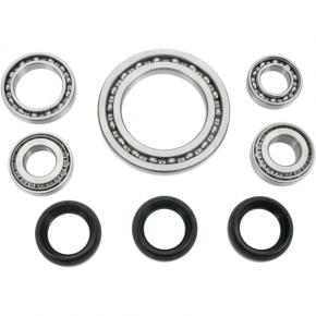 Moose Racing Front Differential Bearing and Seal Kit - Suzuki