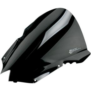 Zero Gravity Corsa Windscreen - Clear - YZF R6 '08-'10