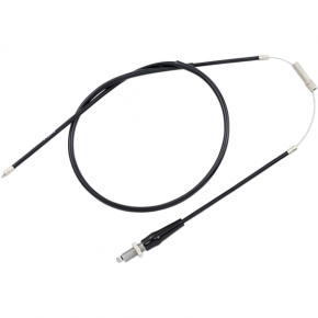 Parts Unlimited Universal Throttle Cable