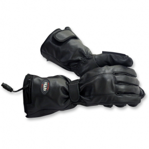 Gen X-4 Warm Tek Heated Gloves