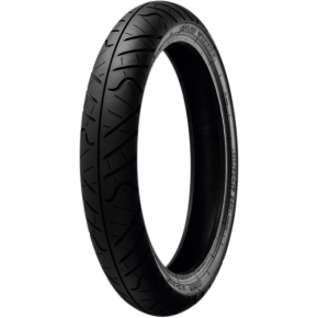 IRC Tire - RX01 - Tubeless - 110/70-17