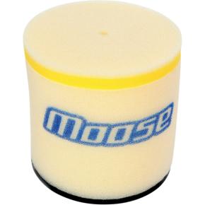 Moose Racing Air Filter TRX300/TRX400