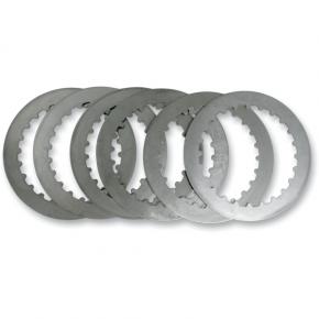 Moose Racing Steel Clutch Plates