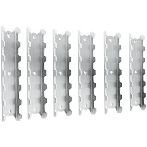 """Rox Speed FX Grip Strips - 5"""""""