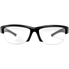 Bobster Decoder 2 Sunglasses - Black