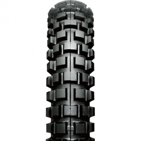IRC Tire - TR-8 - Rear - 4.50-18