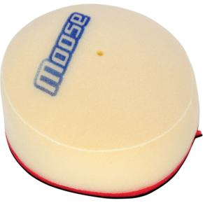 Moose Racing Air Filter 96-02 RM125/250