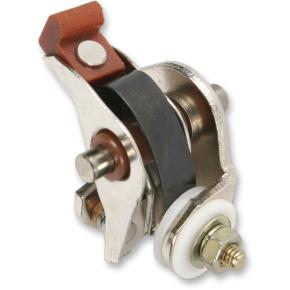 Parts Unlimited Point Set - Bosch Type