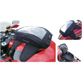 Mini Sport Tank Bag