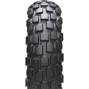 IRC Tire - GP-22 - Front/Rear - 100/90-12