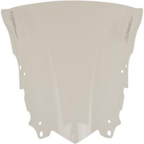 Zero Gravity SR Windscreen - Clear - YZF-R3
