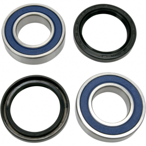 Moose Racing Wheel Bearing - Kit - MULE